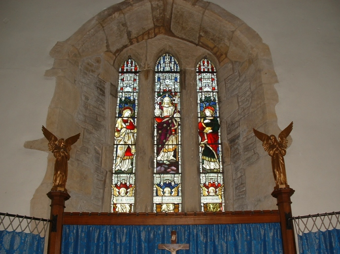 east-window-st-marys-mm