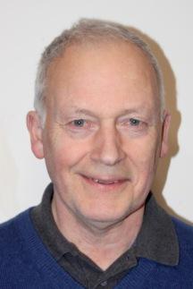 Fred Monson