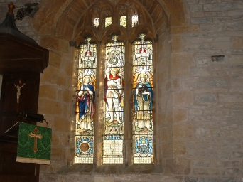 marden-window-st-marys