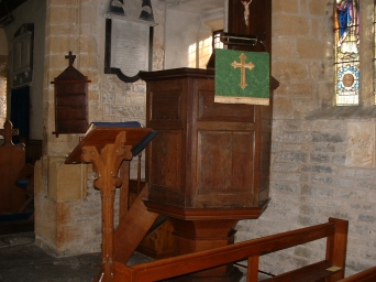 pulpit-st-marys-mm