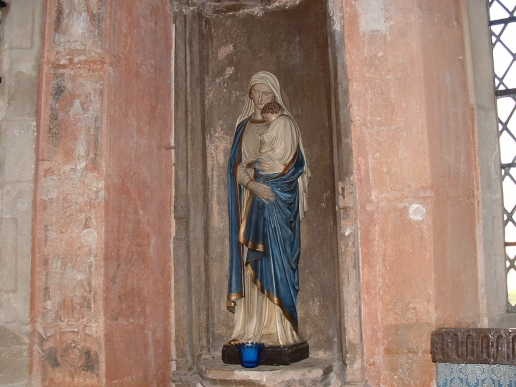 statue-st-marys-mm
