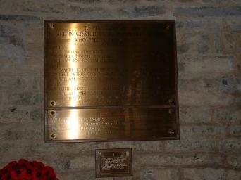 war-memorial-mm